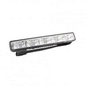 Svetlá denné DRL LED 901HP Osram technológia 12-24V