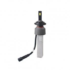 LED set M-TECH Platinum H7