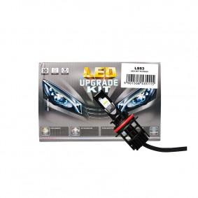 LED set M-TECH Basic H3