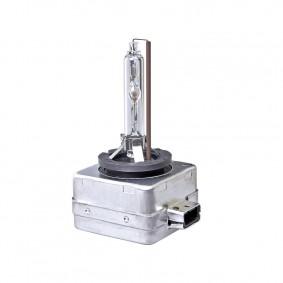 Žiarovka X D3S 4300K MS