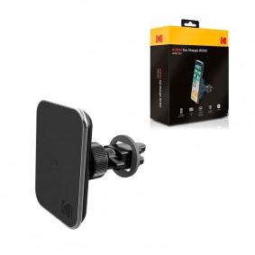 Držiak mobilu s bezdrôtovým nabíjaním KODAK