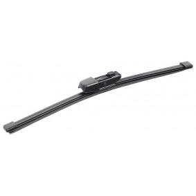 Stierač zadný FLAT 10″/250mm CITIGO (11-)