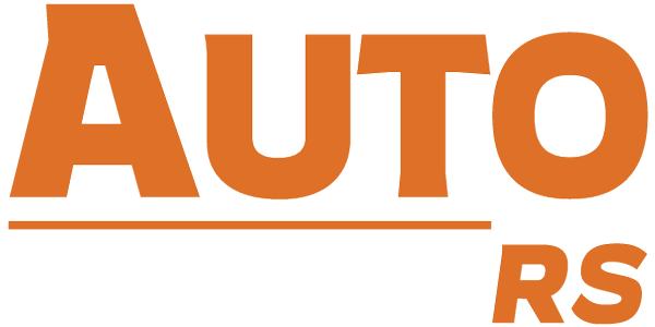 autodoplnkyrs.sk
